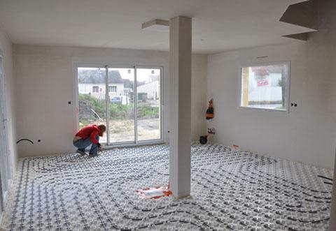 Miraculous Underfloor Heating Cost Brighton Cmitten Underfloor Download Free Architecture Designs Embacsunscenecom