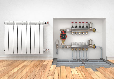 Fine Underfloor Heating Cost Brighton Cmitten Underfloor Download Free Architecture Designs Embacsunscenecom